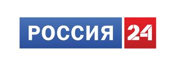 "The FJC accuses ""Russia 24"" of insulting Jews"